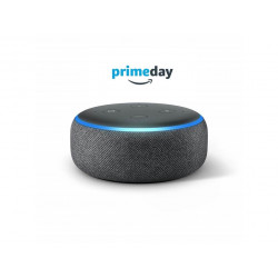 חדש באתר! Echo Dot3 nd Generation