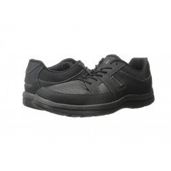 מציאון! נעלי Rockport GYK BLUCHER מידה 44