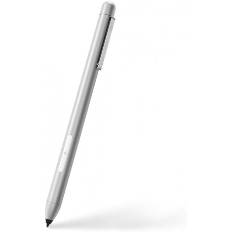 עט Kimwood Microsoft Certified Surface Stylus for Surface