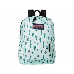 תיק גב JanSport Superbreak® One