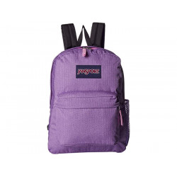 תיק גב JanSport Hyperbreak
