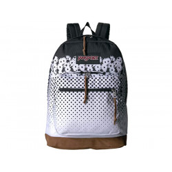 תיק גב JanSport Right Pack Expressions floral horizon black
