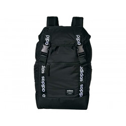 תיק גב adidas Midvale Plus Backpack