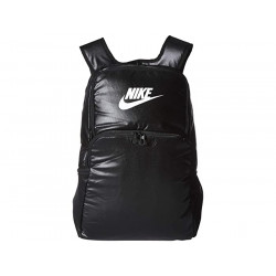 תיק גב Nike Brasilia MTRL XL Backpack