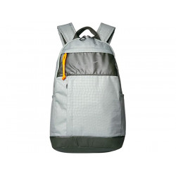 תיק גב Nike Elemental Backpack - Winterized