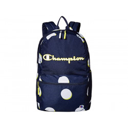 תיק גב Champion Billboard Backpack