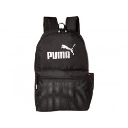 תיק גב PUMA Evercat Surface Backpack