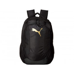 תיק גב PUMA Equivalence Backpack