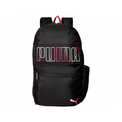 תיק גב PUMA Evercat Rhythm Backpack BLACK
