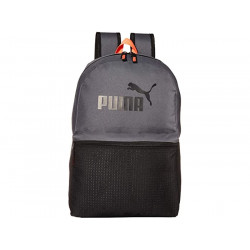 תיק גב PUMA Evercat Surface Backpack Dark Grey