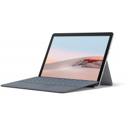 "טאבלט Microsoft Surface GO 2 10"" 4425Y"