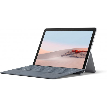 טאבלט Microsoft Surface GO 2 10