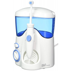 wp100 ווטרפיק  Waterpik Ultra Water Flosser