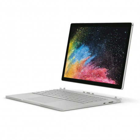 Microsoft Surface Book 2, 256/512 GB, Intel Core i5/i7