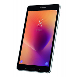 טאבלט Samsung Galaxy Tab A 8 32 GB Wifi