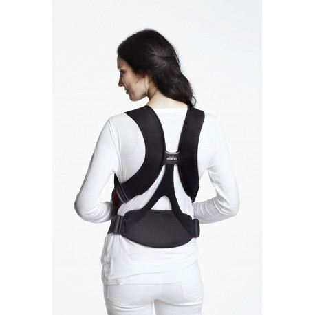 מנשא תינוק BABYBJORN Baby Carrier Miracle