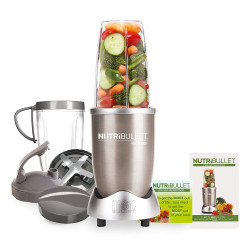 בלנדר NutriBullet Pro 900 Series Blender