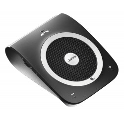 דיבורית לרכב Jabra Tour Bluetooth InCar Speakerphone