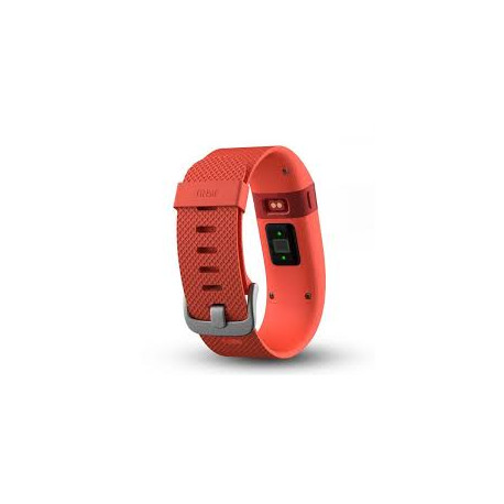 צמיד כושר Charge HR Fitbit