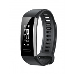 רצועת ספורט חכמה Huawei Band 2 Pro AllinOne Activity Tracker